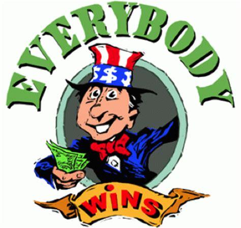 The America i believe in essay winner