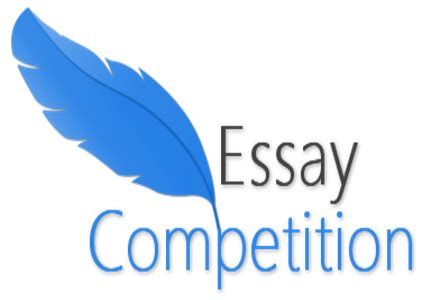 What Freedom Means to Me Essay Selected in Local Contest